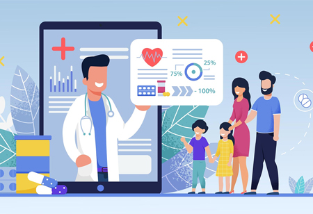 Boosting Patient Care with Healthcare Mobility