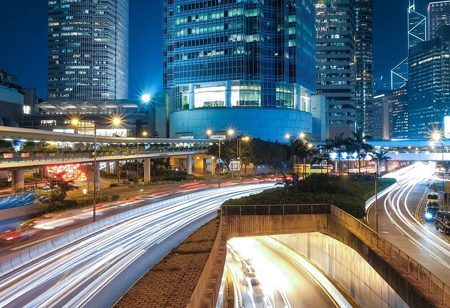 4 Advantages of Incorporating Robust Mobility Plan