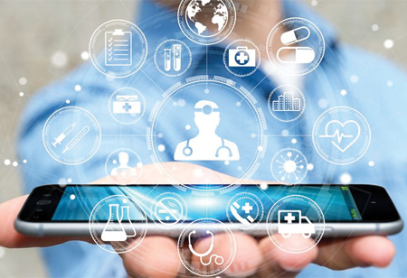 Ways Healthcare Communication Technology Can Foster Better Care