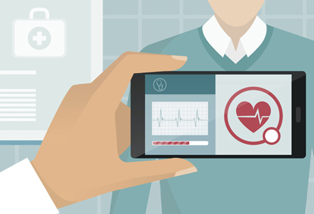How Patient Engagement Technology is Transforming the Healthcare Sector