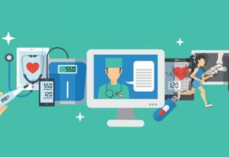 How is Digital Health Benefitting Oncology?