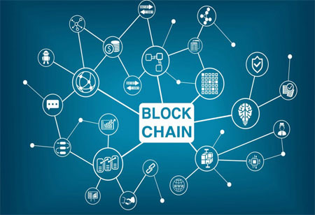How Will Blockchain Help in Overcoming Issues With Clinical Trial Management System?