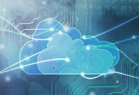 What are the Advantages of Cloud Computing in Healthcare?