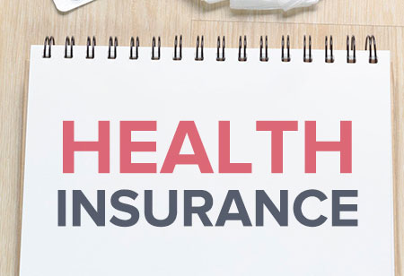 Why Should Startups Offer Health Insurance?