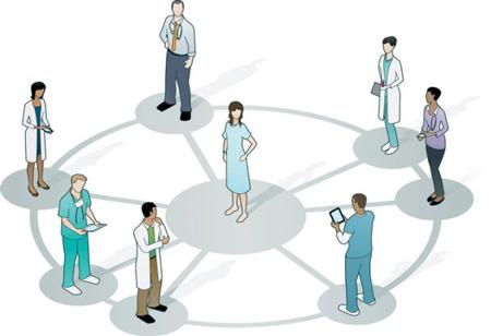 How Smart Technology Improves Patient Engagement