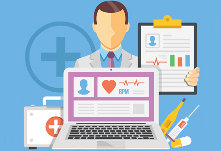 5 Benefits of Using Patient Portal