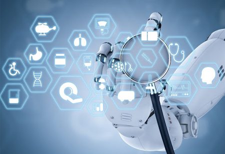 How is AI Revolutionizing Patient Engagement?