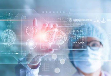 How Will AI Restructure the Indian Healthcare?