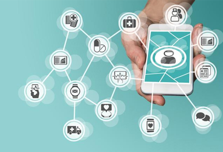 How Technology Helps with Patient Engagement
