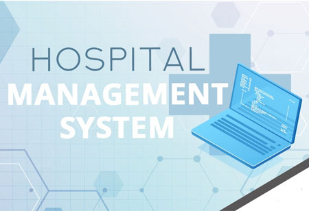 What are the Must-Have Elements of Healthcare Document Management System?