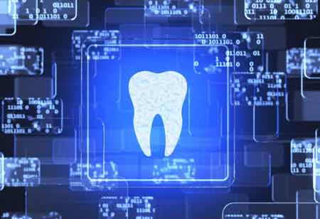 Top 3 Trends Dental Industry Can Look Forward to