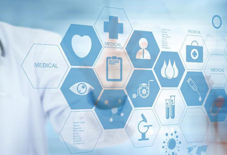 3 Ways IoT can Help in Population Health Management