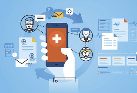 How Mobile Patient Engagement Aids Millennial Patients?