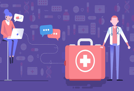 What is the Role of IT Services in Healthcare?
