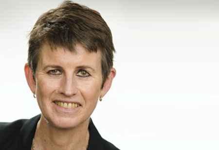 Digital Hospitals for a Healthier Australia