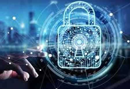 The Emerging Security Concerns in Telehealth
