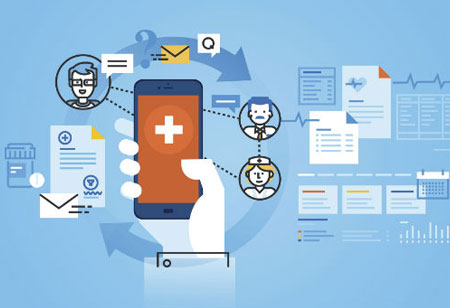 Here Is How Medical Organizations can Productively Implement IoT