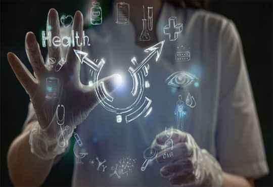 COMS Interactive Introduces Daylight IQ V5.31; Enhances Disease Care Management