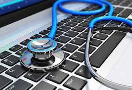 OneNeck Clears HIPAA and HITECH Exam
