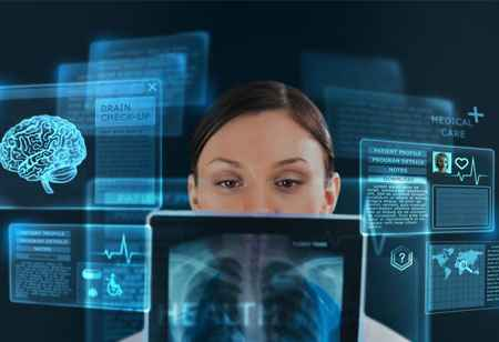Global Trends in Medical Imaging Landscape