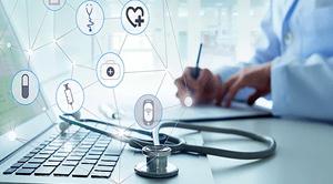 Pourquoi le marketing de la santé est important pour les établissements médicaux