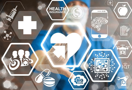 How Will Blockchain Technology Change Healthcare and Medicine?