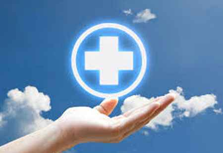Contemporary State of Healthcare Interoperable Solutions