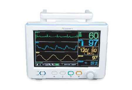 Patient Monitoring Devices: The Future of Healthcare