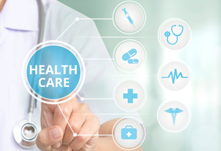 Scope of Innovation in Consumer-Driven Healthcare