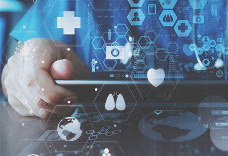 Healthcare Advances Transforming the Industry