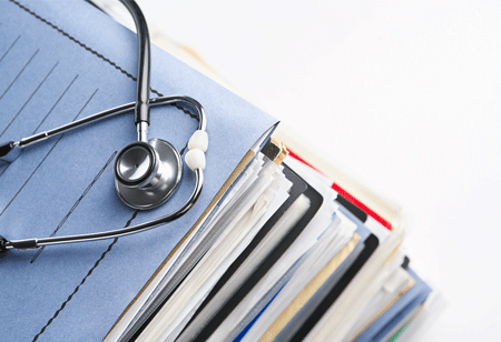 Backpack Health Provides Added Data Management Features to Health Documentation