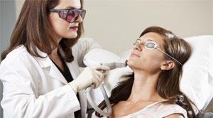 Dermatology Practices