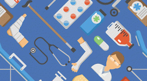 How Technology is Increasing Patient Safety