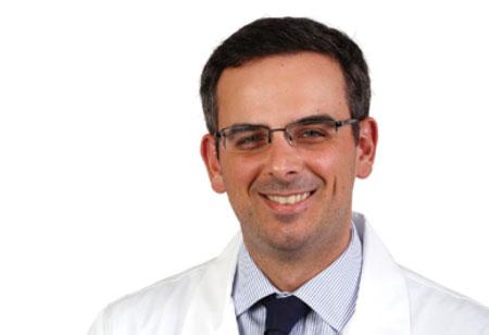 Endoscopic Trends: Interventional Endoscopic Ultrasound