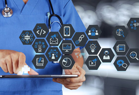 Ways Telehealth is Renovating Modern-Day Healthcare