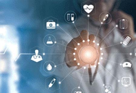 Impact of Blockchain in Healthcare
