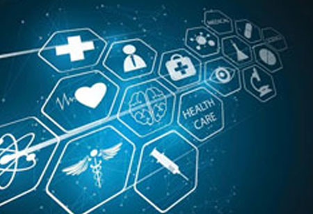 Machine Learning in Healthcare: Barrier or Benefit?