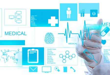 eMids Survey Highlights The Role of Digital Transformation in Healthcare Services