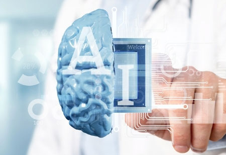 AI Billing Brings Relief to Healthcare Consumers