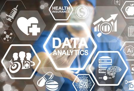 Data Analytics: Lowering the Skyrocketing Healthcare Cost