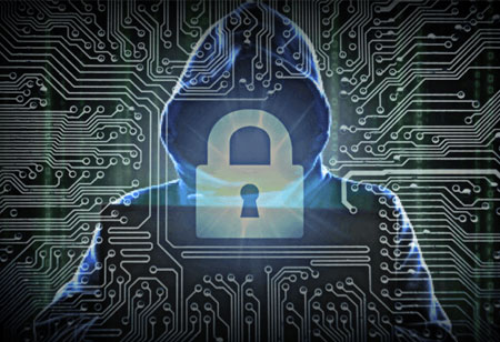 Effective Cybersecurity Measures for Senior Care Entities