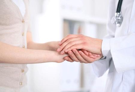 Short-Term Insurance Plans for Long-Term Medical Benefits