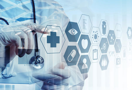 Technology in Oncology - Advancements and Challenges
