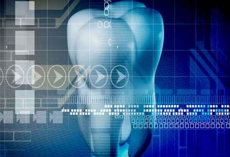 AI Application in Dentistry and Its Benefits