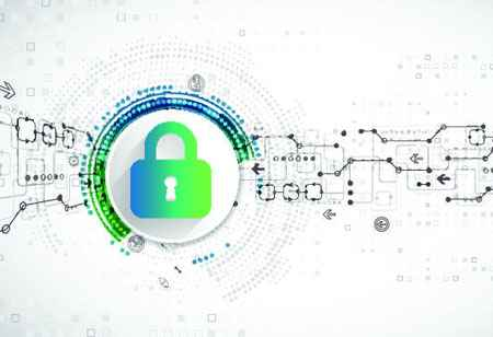 Building Optimal Security in the Healthcare Continuum