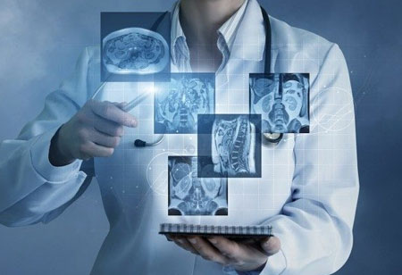 Making the Most of Image Analytics in Healthcare