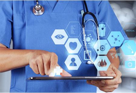 Role of Machine Learning and AI in Precision Medicine