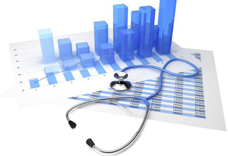 Big Data: A Big Brace for Healthcare!