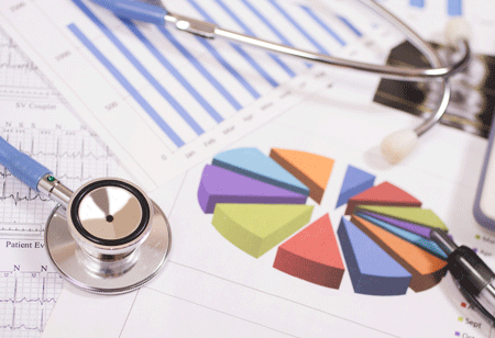How Data Analysis Can Improve Autoimmune Diseases