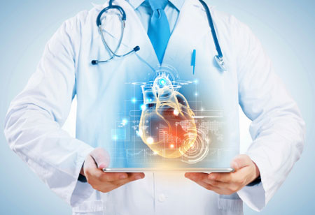The Evolving Role of CIOs in Healthcare Management